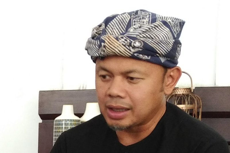 Bima Arya: Kota Bogor masih terus berbenah jadi