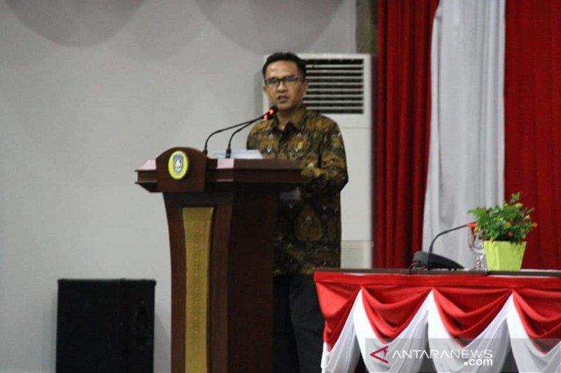 DPRD Kepri dorong pengangkatan PTT guru dan tenaga kesehatan