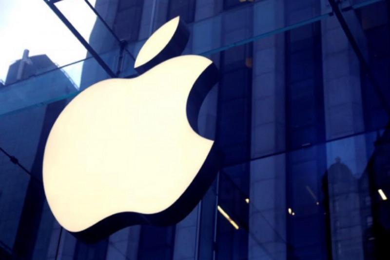 Apple tak beri izin masuk akun Epic Games