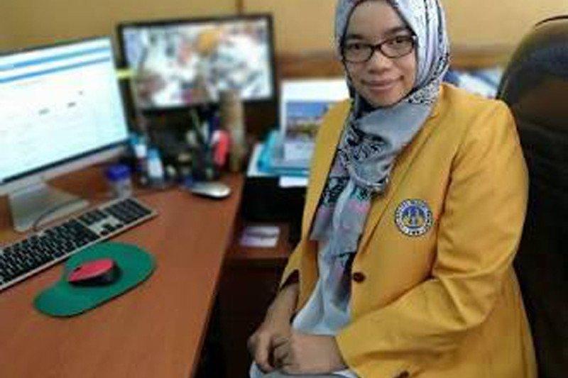 UNP persiapkan sertifikasi internasional ASIIN di tengah pandemi