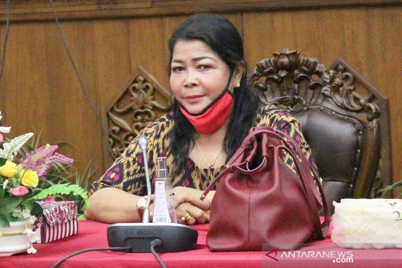 Legislator Palangka Raya ajak masyarakat sukseskan Pilgub 2020
