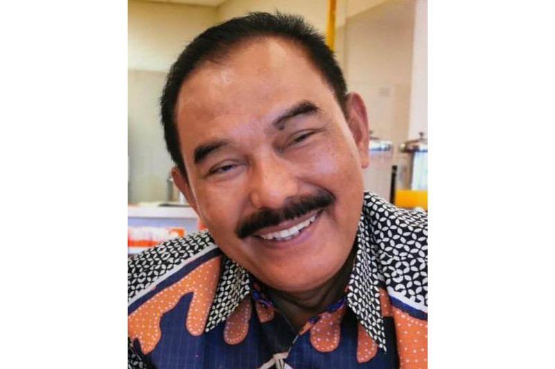Dittipidum Bareskrim diminta pedomani arahan Presiden Jokowi tangani perkara