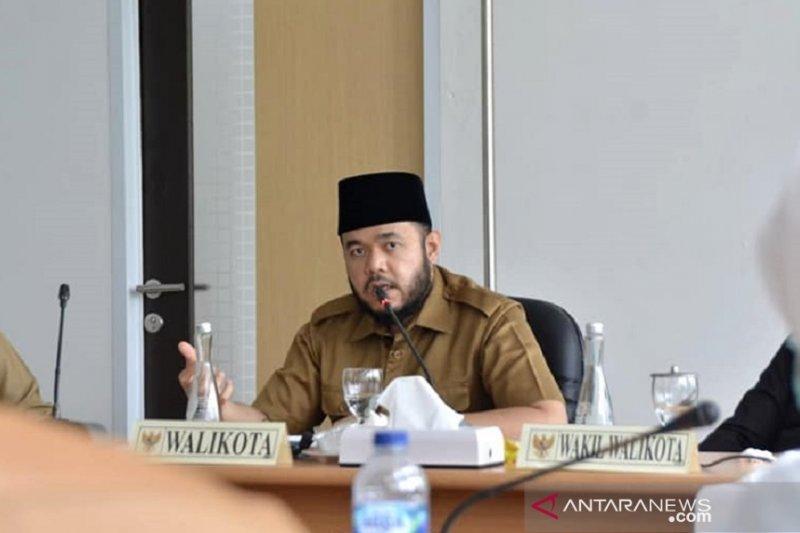 Wako Padang Panjang dinilai berhasil dorong pertumbuhan dan keberlangsungan UMKM