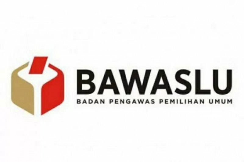 Oknum ASN dilaporkan ke  Bawaslu Nunukan