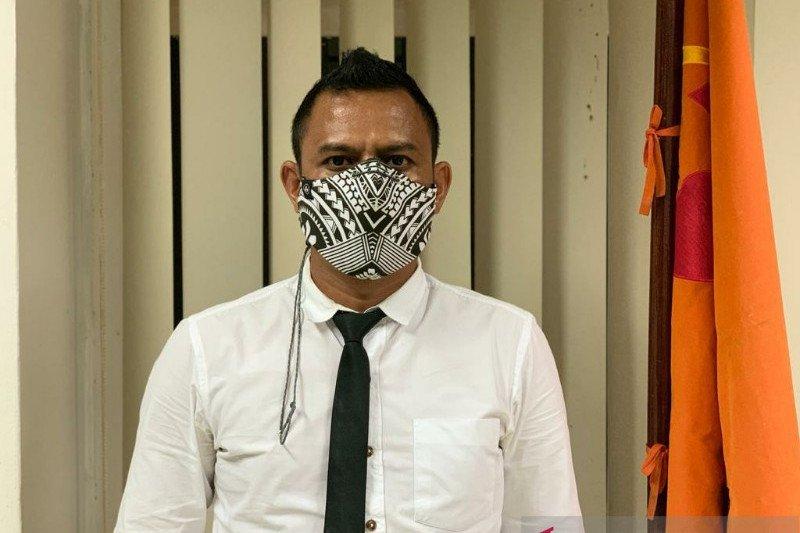 Bawaslu Papua sebut video viral pemberian uang PKS berpotensi pelanggaran