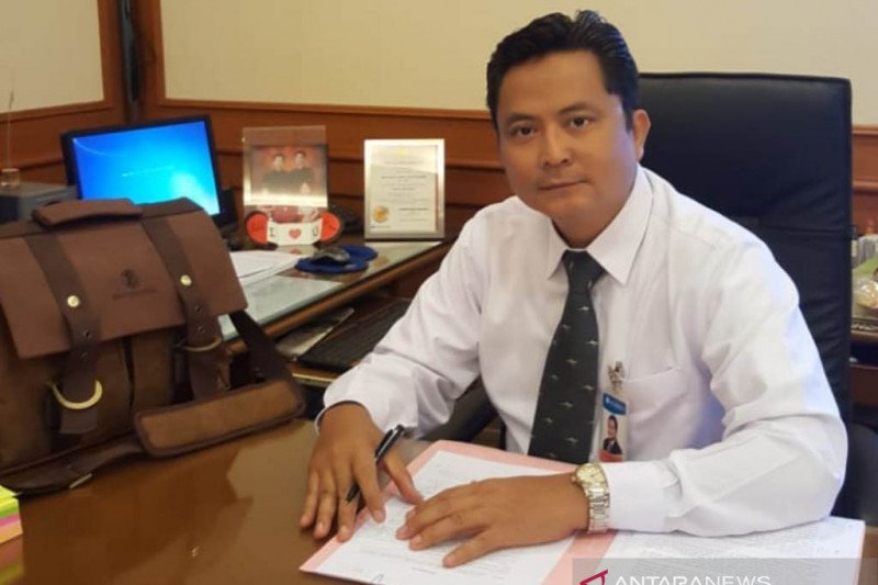 BI: perekonomian Sulteng tumbuh 0,06 persen tiwulan II-2020