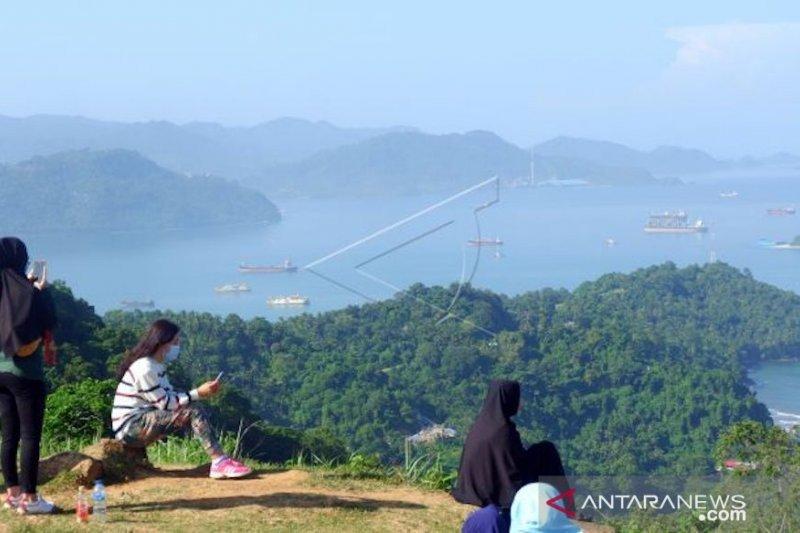 Padang punya dua destinasi wisata adaptif COVID-19