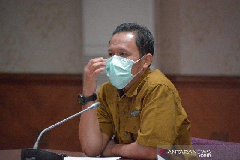 Pemprov Riau didesak segera berlakukan PSBB
