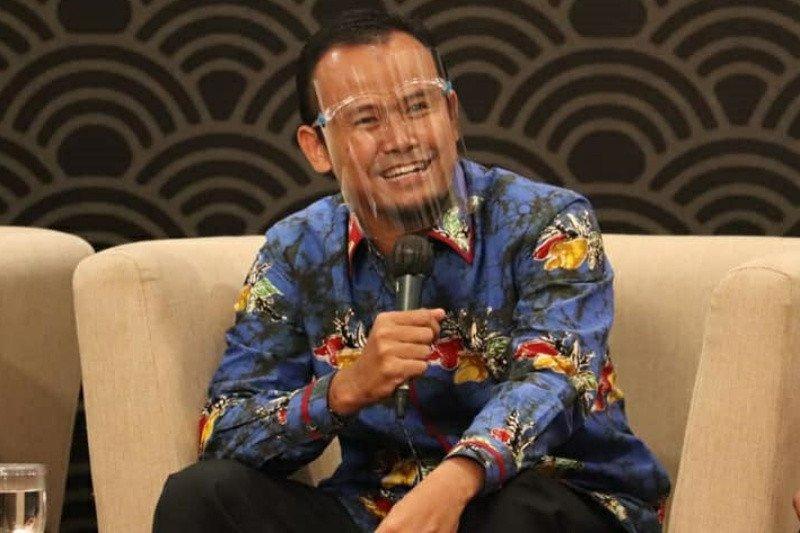Pemprov Jateng didesak atasi kekeringan di Wonogiri