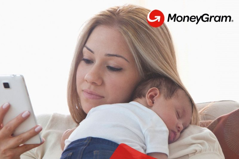 MoneyGram bermitra dengan OneTransfer Remittance perluas kehadiran di Malaysia