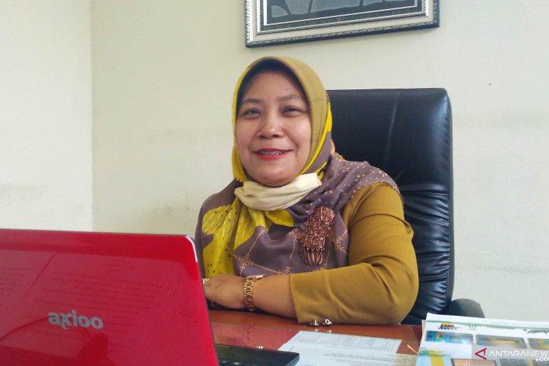 Investasi Industri Kecil dan Menengah di Solok Selatan mencapai Rp15,8 miliar