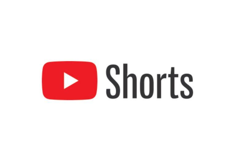 Youtube perkenalkan fitur layanan video singkat mirip TikTok
