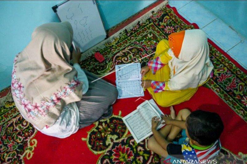 DPRD  minta pembelajaran tatap muka di Kota Palu ditunda