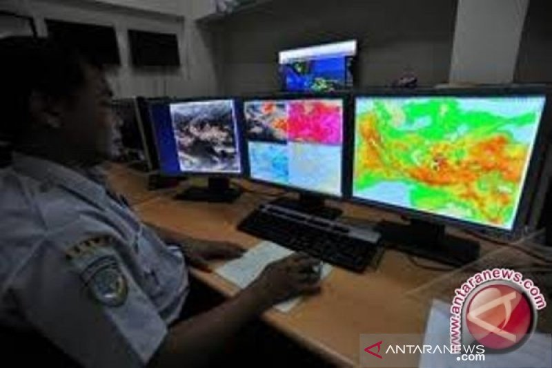 Bencana banjir  masih mengancam sejumlah wilayah Sulteng