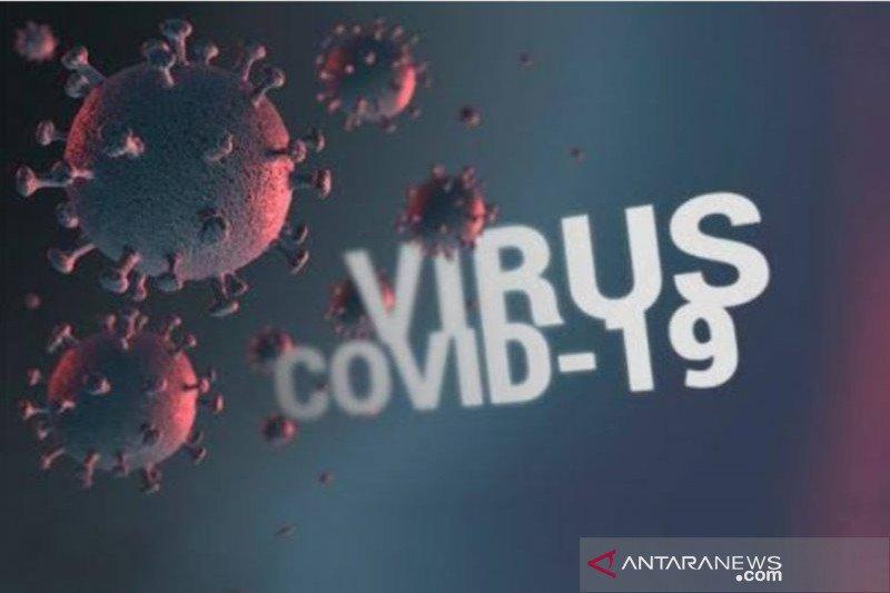 Pasien sembuh dari COVID-19 di Kabupaten Solok bertambah jadi 41 orang