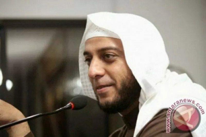MUI: polisi jangan mudah percaya alasan gila penikam Ali Jaber
