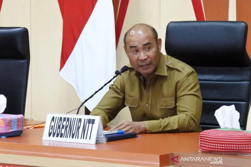 Pemprov NTT segera bangun 50 sumur bor di Sumba Tengah