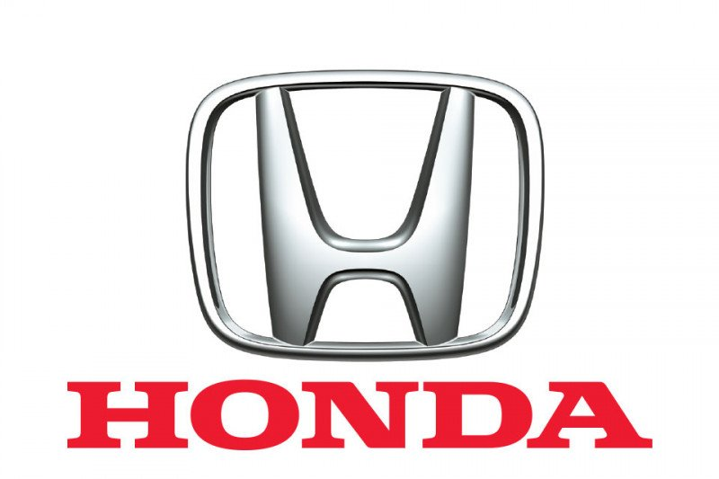 Honda akan pamerkan mobil listrik di Beijing Auto Show 2020