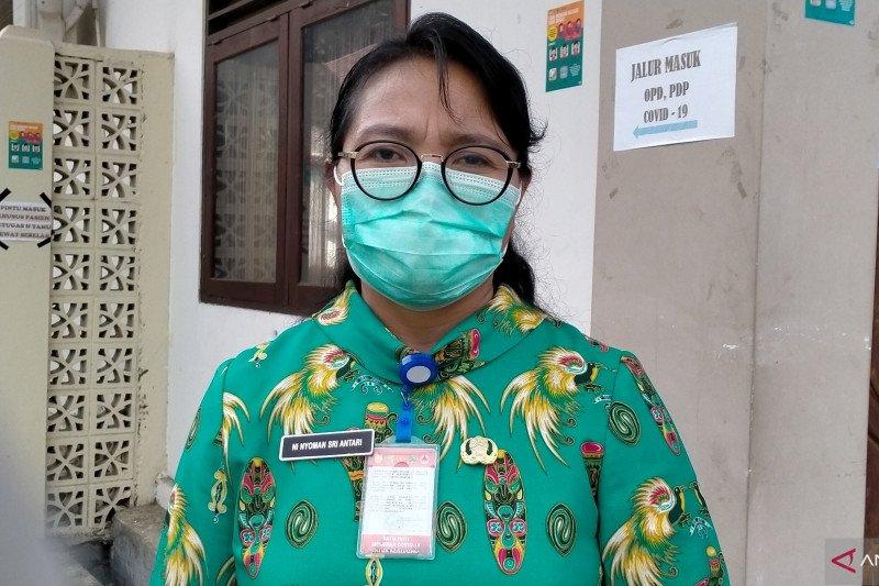 Jubir Ni Nyoman: 39 pasien meninggal akibat terpapar COVID-19 di Kota Jayapura