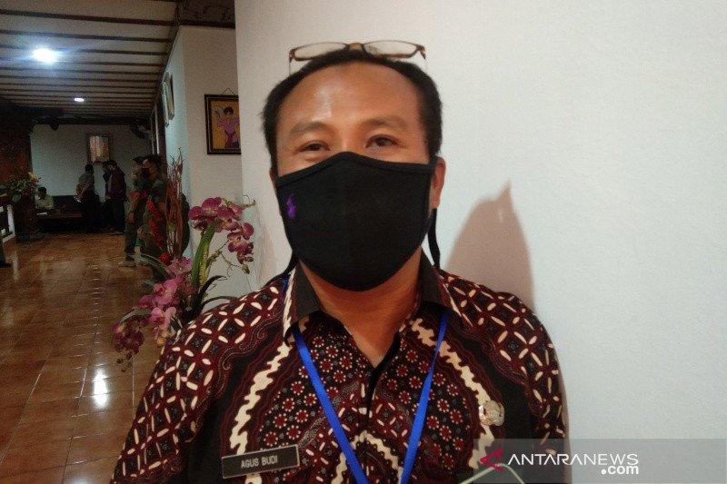 Dinkes Bantul: Pasien COVID-19 meninggal mayoritas berpenyakit penyerta