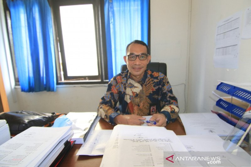 KPU Batam beri waktu bakal paslon perbaiki dokumen hingga 24.00 WIB