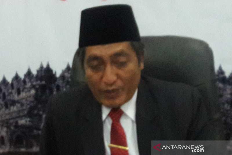 Usaha mikro di Kabupaten Magelang bakal dapat stimulus mencapai Rp14 miliar