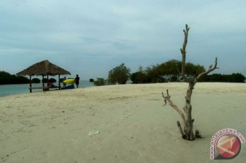 Program pengembangan Desa Wisata Bahari harus lebih banyak libatkan warga setempat