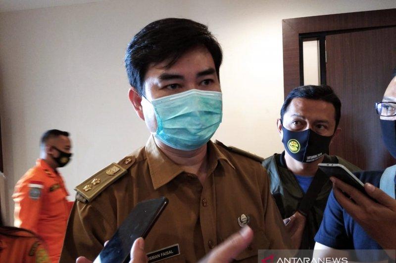 Dinkes Cianjur: Warga bekerja di luar kota wajib periksa kesehatan