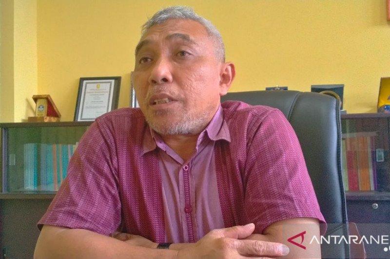 Balai Bahasa Papua ajak wartawan utamakan pembelajaran bahasa Indonesia