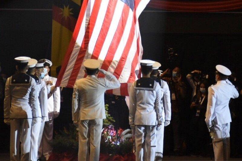 Malaysia akhiri layanan telekomunikasi 3G pada 2021