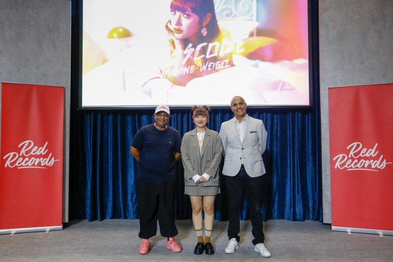 AirAsia merambah bisnis industri musik