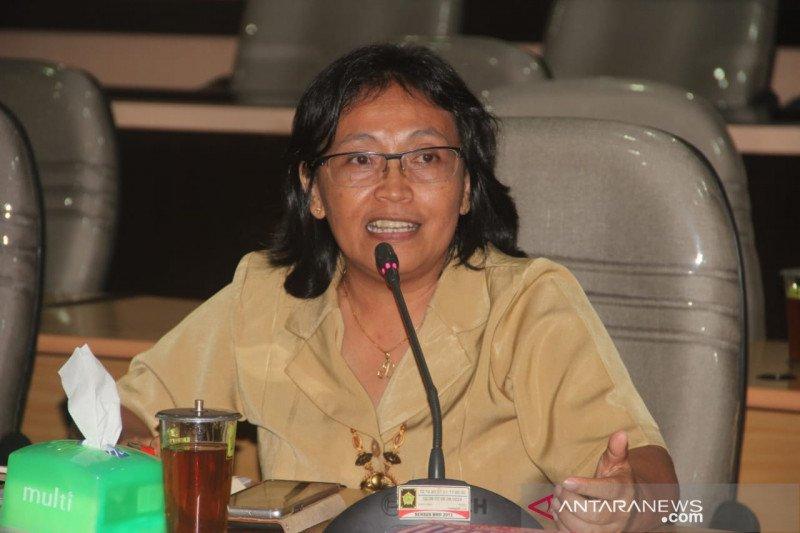 Pemerintah desa di Kulon Progo diminta mengawasi isolasi mandiri