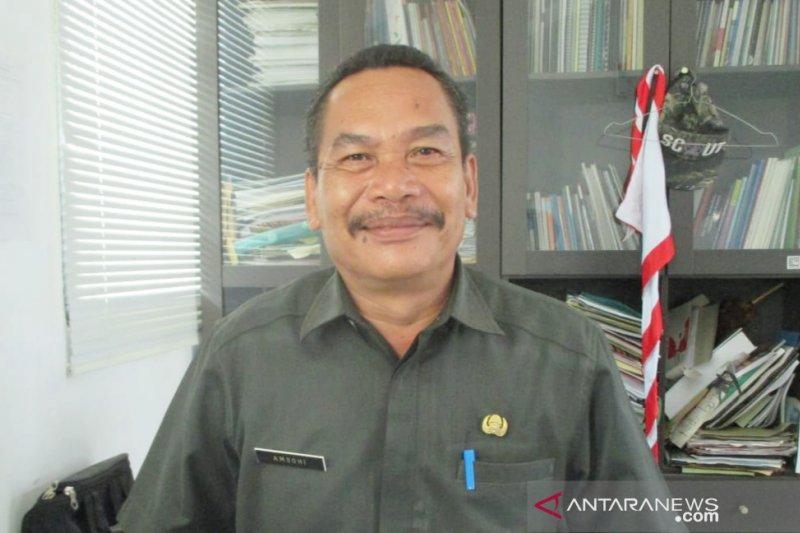 PGRI Kabupaten Bogor perjuangkan nasib gaji 1.198 guru PPPK