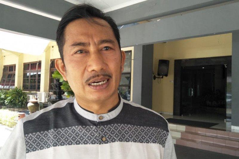 Proyek revitalisasi Pasar ACC Kota Mataram segera dimulai