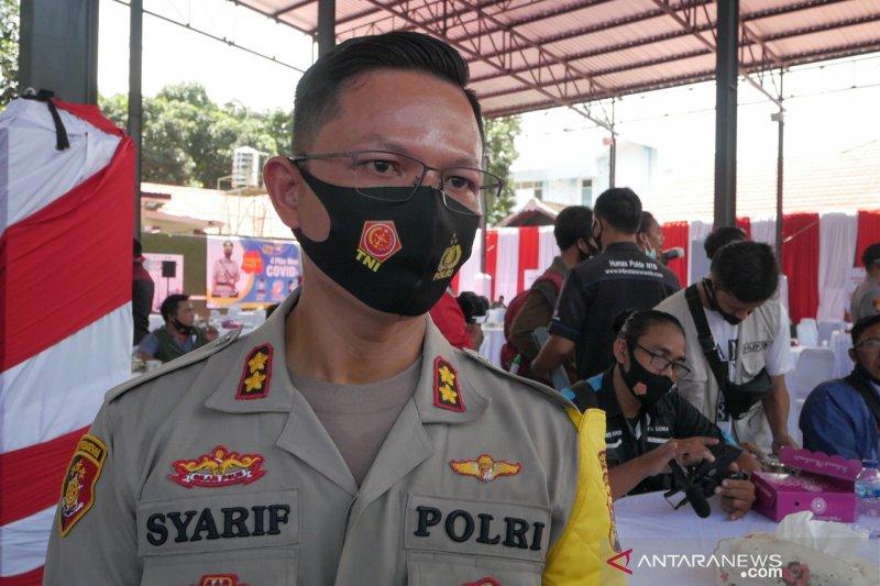 Kemplang dana desa, eks Kades Manggeasi Dompu NTB masuk DPO kepolisian