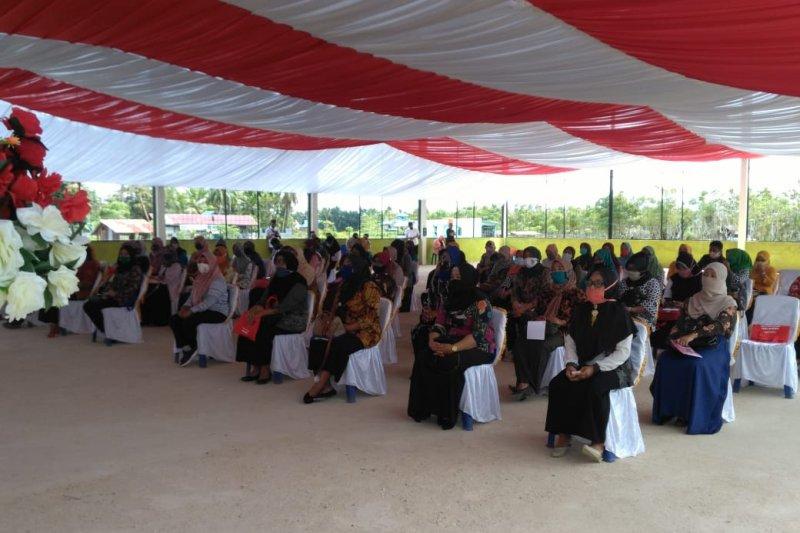 BKKBN Sultra gelar orientasi kader BKR di Konawe Utara