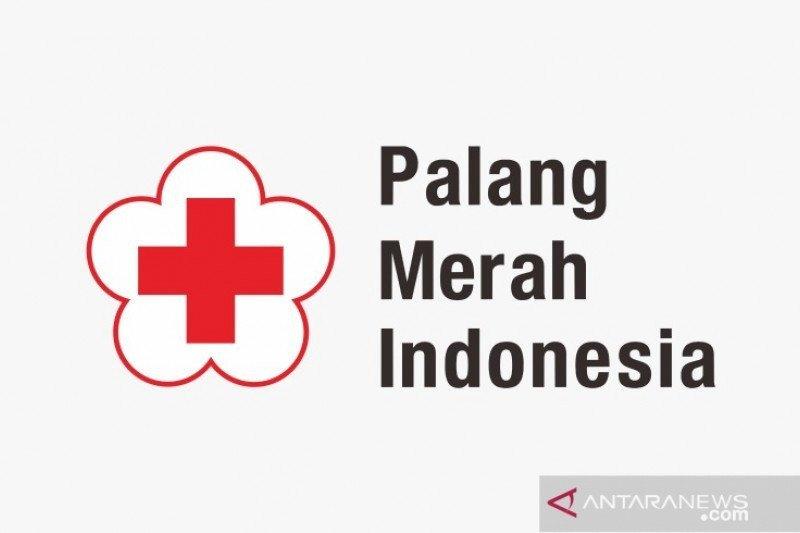 Sekantong darah di tengah wabah pandemi COVID-19