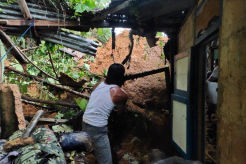 BNPB: Satu warga meninggal akibat longsor Sorong