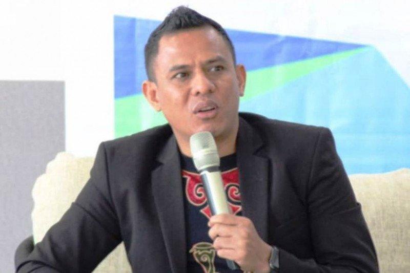 Bawaslu Papua telusuri info dugaan pemerkosaan oleh anggota KPU Yahukimo