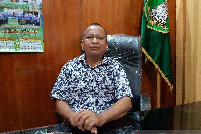 Akademisi Papua harap pilkada disesuaikan kondisi pandemi COVID