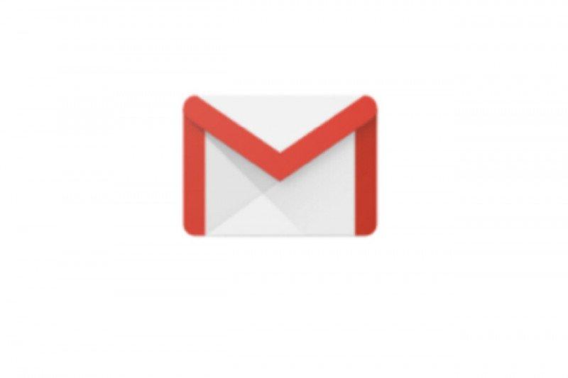 Cara mengubah Gmail jadi email 'default' di iOS 14