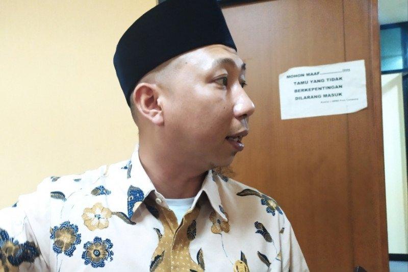 DPRD Lampung minta kecamatan siapkan tempat isolasi COVID-19