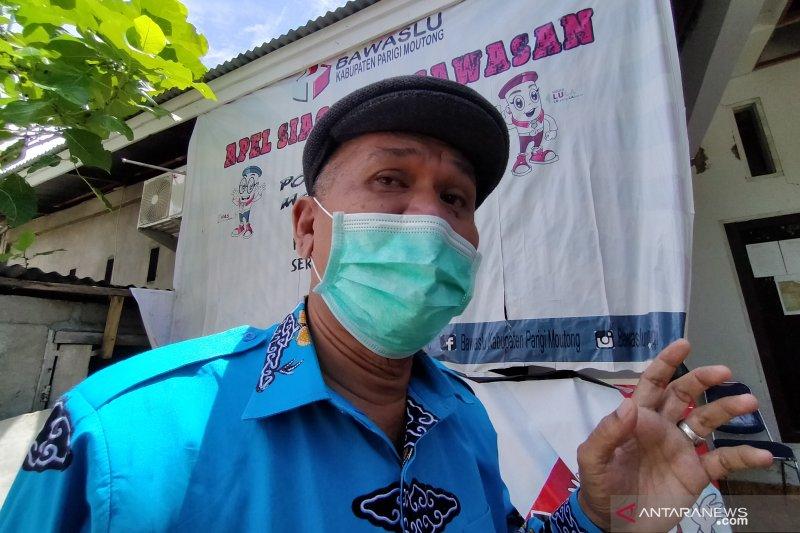 ORI Sulteng  pantau potensi maladministrasi pilkada