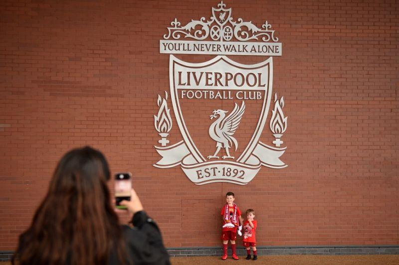 Liverpool, Leeds dan Brighton berebut Sam  Campbell