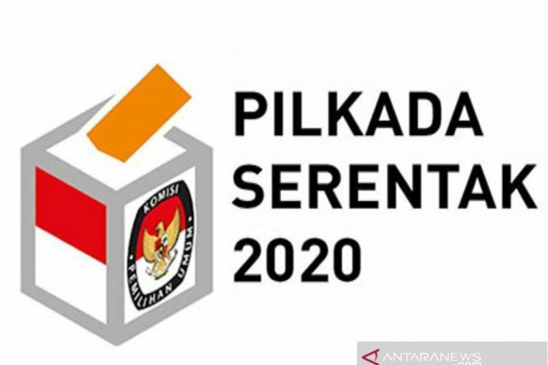 DKKP periksa 12 Penyelenggara Pemilu di Sumbar terkait laporan Fakhrizal-Genius Umar