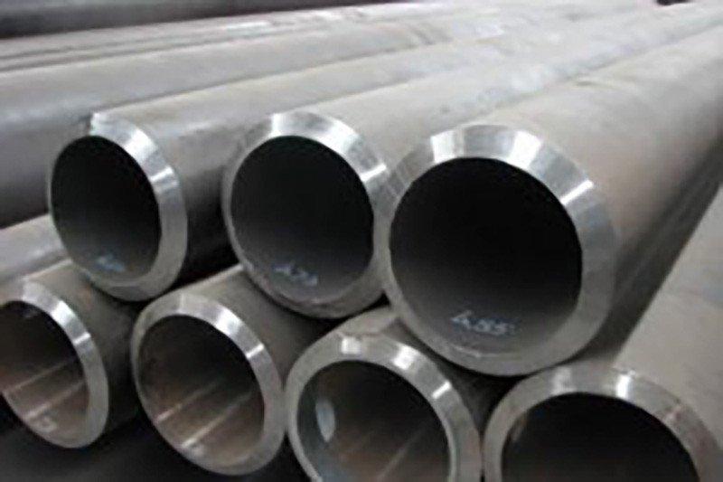 Pengamat minta PLN periksa proyek kelistrikan terkait maraknya impor baja ilegal