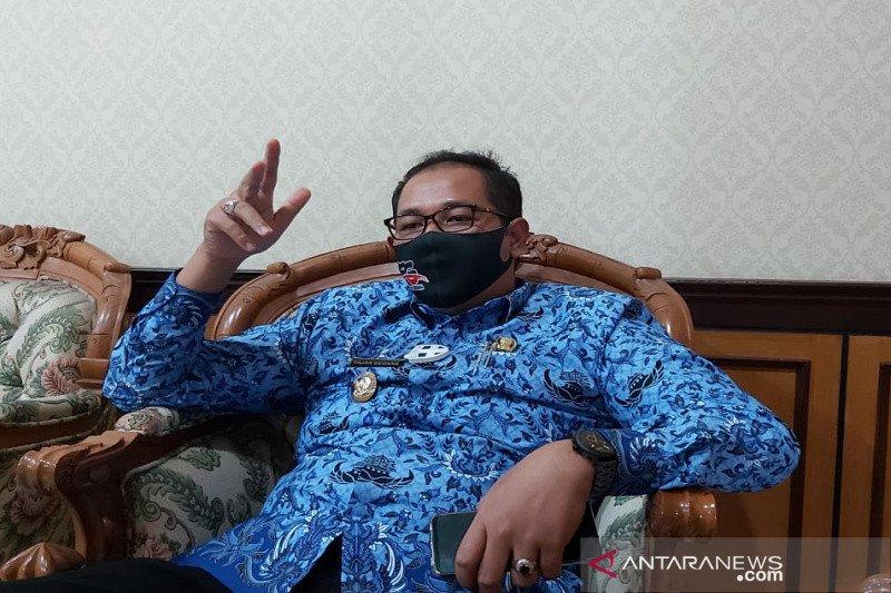 Pemkab Kulon Progo belum menyiapkan skema khusus penanganan kemiskinan