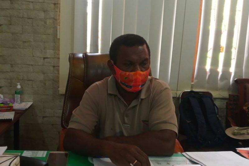 KPU Papua Barat harap Pilkada tak jadi klaster COVID-19