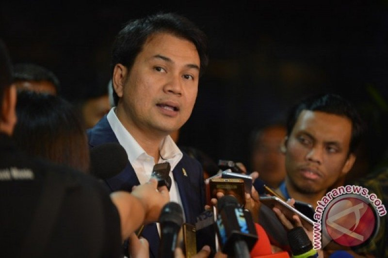 Wakil Ketua DPR: PM Vanuatu tidak hormati kedaulatan NKRI