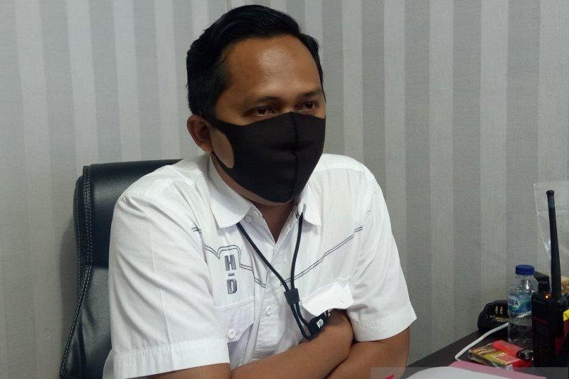 Polres Mimika bantah aniaya pendemo tolak Otsus Papua